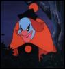 Snake's avatar