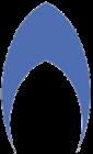 agarrett's avatar