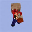 HyperSpider's avatar