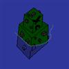 Bearodactyl's avatar