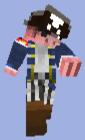 gordenfreechmen's avatar