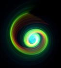 avenger's avatar