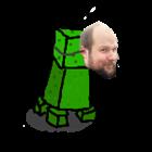 Rotten194's avatar