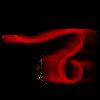 snaggles's avatar