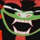 Edoraz's avatar