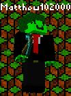 matthew102000's avatar
