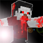Fonzi_254's avatar