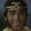 DragoonEnRegalia's avatar