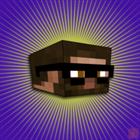MonkeyDKS's avatar