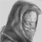 kilagain's avatar