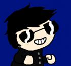 Roadcrosser's avatar