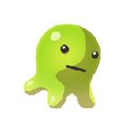 nibbsy's avatar