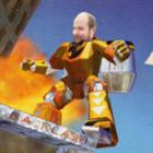 acrichardson_1's avatar