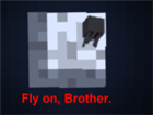 twangykid's avatar