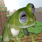 frogger's avatar