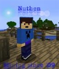 Nuthen's avatar