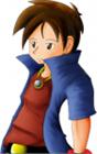 ChazDragoon's avatar
