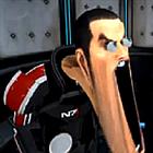 abledbody's avatar