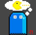 Navineous's avatar