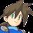 KamiCosmic's avatar