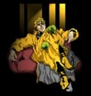 Grand's avatar
