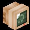 PhaserRave's avatar