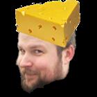 chezhead's avatar