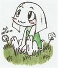 mrwormy's avatar