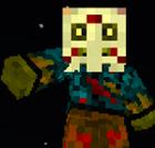 Mitchewawa's avatar