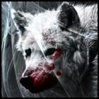Archonis's avatar