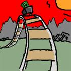 mhVTran's avatar