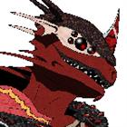Comrade_Johan's avatar