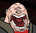 Ninjarooster's avatar