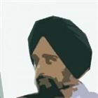 Renth's avatar