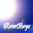 RavenBurga's avatar