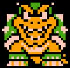 8bit's avatar