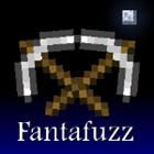 fantafuzz's avatar