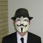 Dandistine's avatar