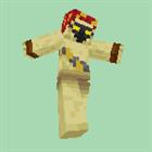 FungusTrooper's avatar