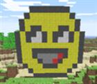 ShadowLuigi147's avatar