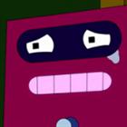 Cheppa's avatar