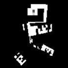 sup3rgh0st's avatar