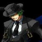 prepare2fire's avatar
