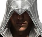 Gwan's avatar