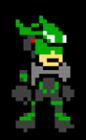 Mattpoppybros's avatar