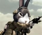 noClue's avatar