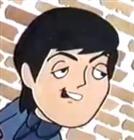 RedneckTerrorist's avatar