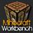 minecraftwb's avatar