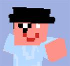 cakenggt's avatar