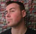 EpicDude86's avatar